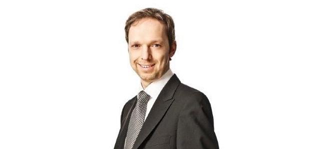 Experte für Recht: Jörg Kramer, Rechtsanwalt in Oldenburg